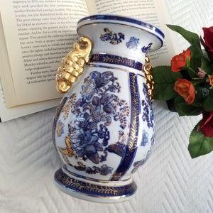 Other - Vase